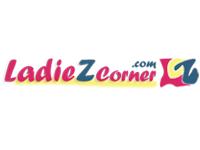 Ladiez Corner