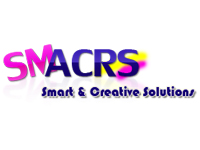 smacrs