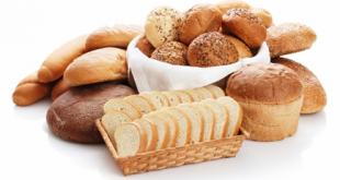 نظام-الخبز