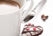 5 فوائد غذائية وصحية للقهوة
